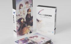 helloworld-box