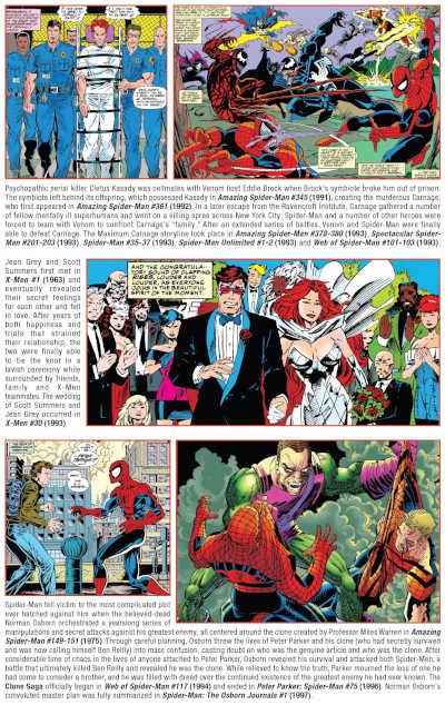 history-marvel-universe-4-annotationis