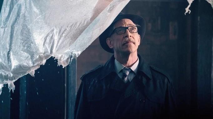 Batgirl: J.K. Simmons in trattative per riprendere il ruolo di James Gordon