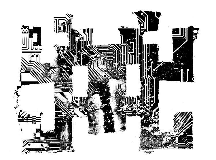logo NessunoNiemand