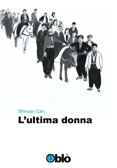 lultimadonna_coverweb
