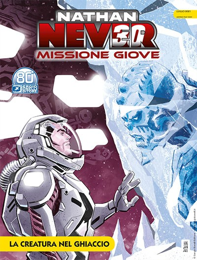 nathan_never_missione_giove_02_cover