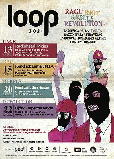 poster_loop2021
