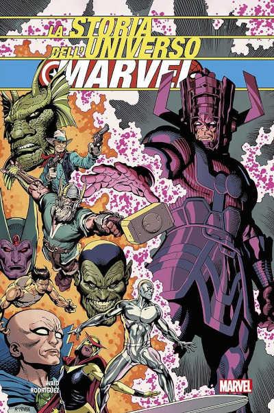 storia-universo-marvel-cover