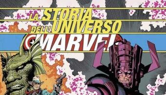 storia-universo-marvel-evidenza