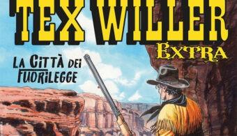 tex_willer_extra_01_thumb