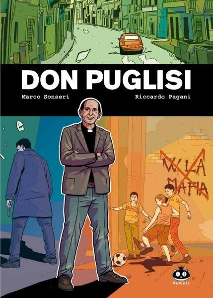 0184056_MARCO-SONSERI--RICCARDO-PAGANI---DON-PUGLISI--cover