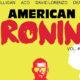 AmericanRonin_InEvidenza