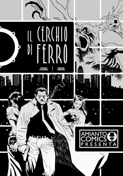 CerchioFerro_Copertina