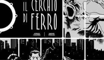 CerchioFerro_Evidenza