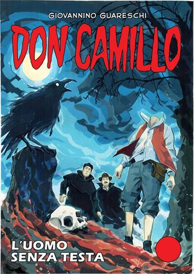 Don Camillo_pocket2021_cover