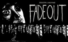 Fade-Out-HOME-PAGE