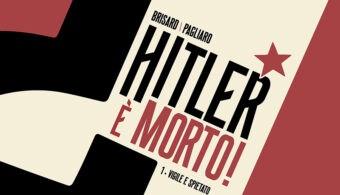 Hitler è morto_thumb