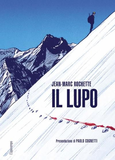 Lupo_Rochette_Copertina
