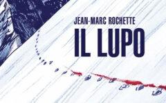 Lupo_Rochette_Evidenza