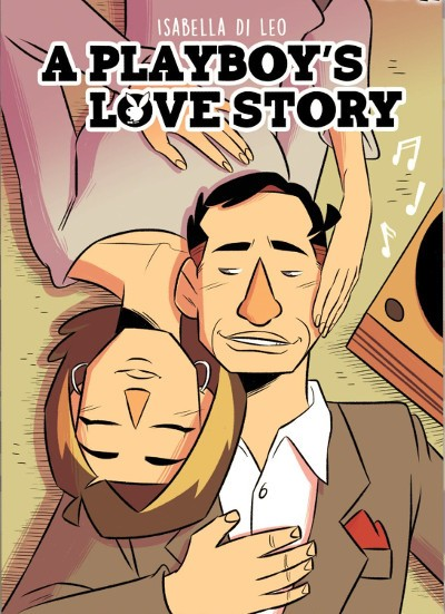 Playboy-love-story-cover