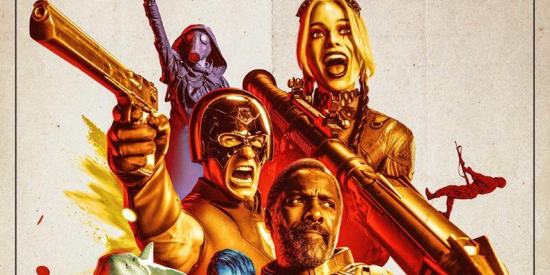 I volumi Panini Comics da leggere per conoscere la Suicide Squad