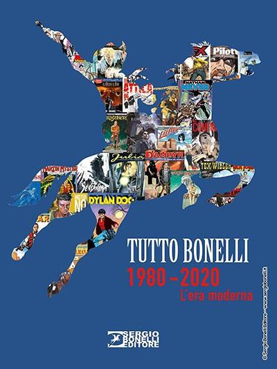 Tutto Bonelli2