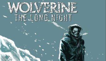 Wolverine-The-Long-Night-evid