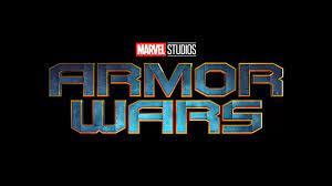 armorwars