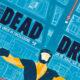 deaddrop_inevidenza