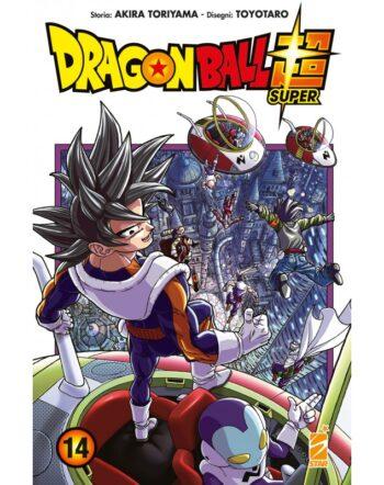 dragon-ball-super-14 cover