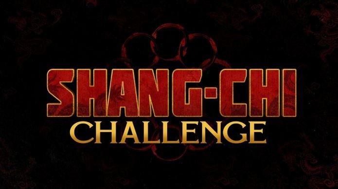 shangchichallenge