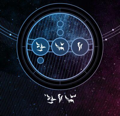 simboli 3w3m
