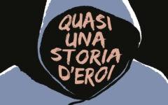Anteprima: Quasi una storia di Eroi, di Ettore Gula (Neo Edizioni)
