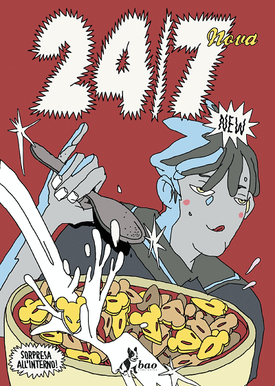 247_COVER