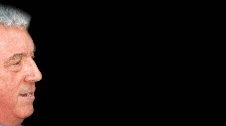 6AE8FE03-E0C5-43DC-B9E2-6844E55A4BE0