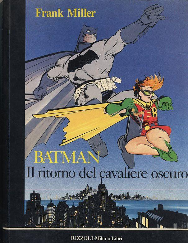 BATMAN-RITORNO-CAV-OSC004