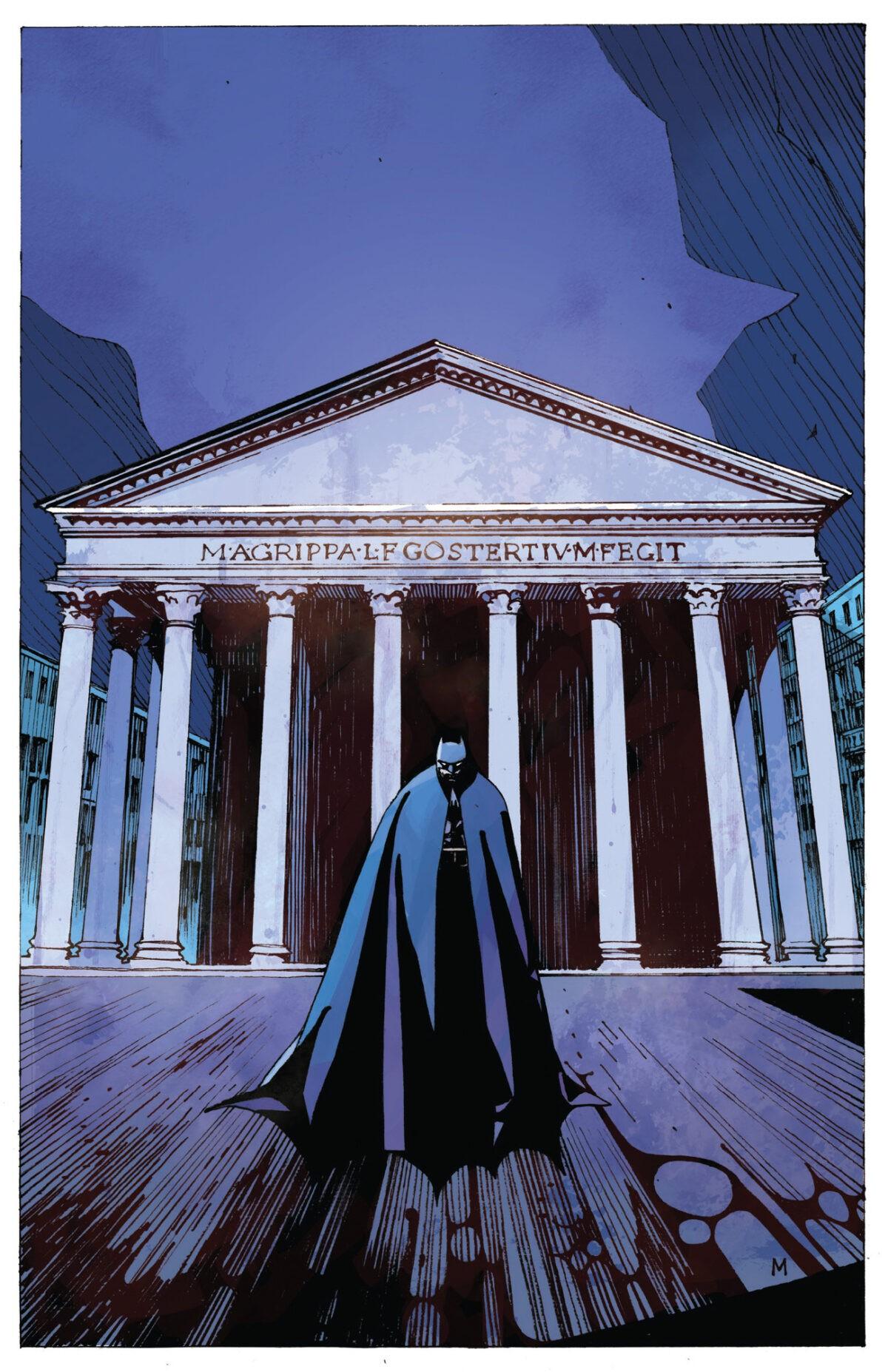Batman Day_cartolina.indd