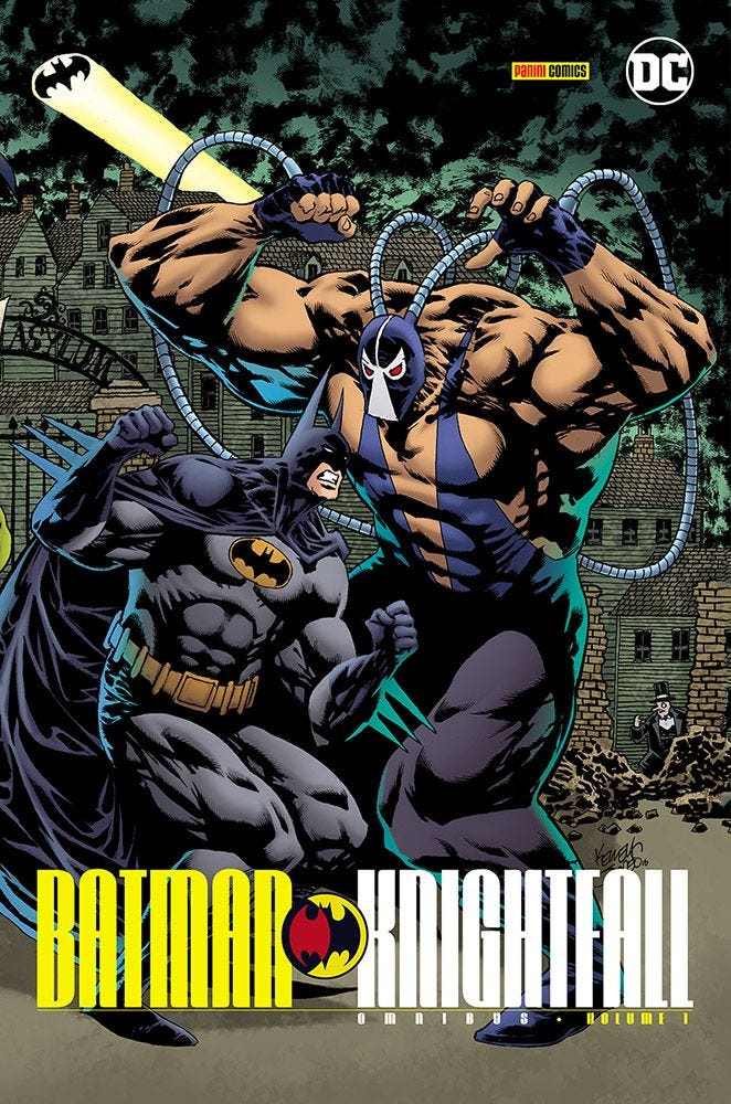 Batman_Kinghtfall