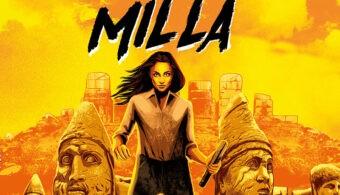 COVER Milla low-res RGB per web