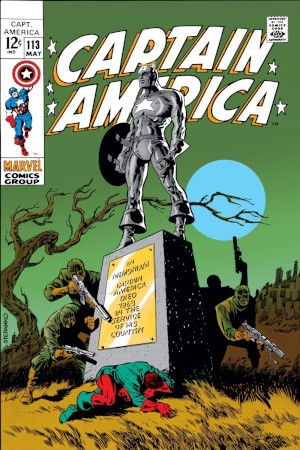 Captain_America_Vol_1_113