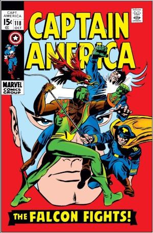 Captain_America_Vol_1_118