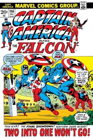 Captain_America_Vol_1_156