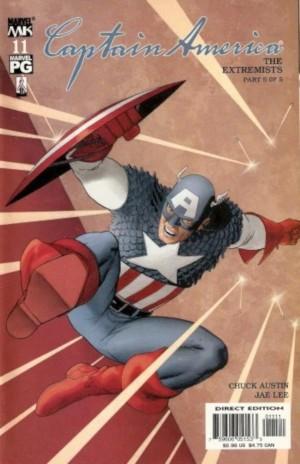 Captain_America_Vol_4_11
