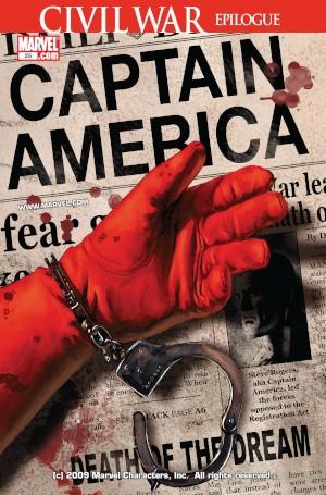 Captain_America_Vol_5_25