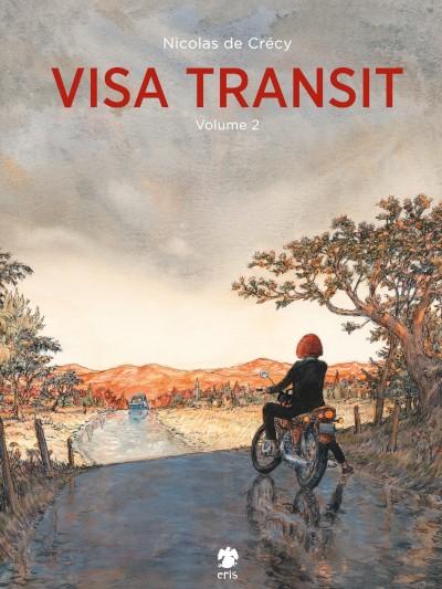 Cover Visa Transit 2_Coperta