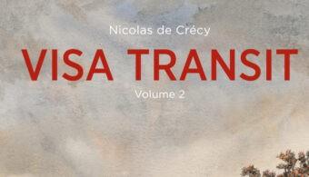 Cover Visa Transit 2_Evidenza