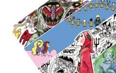 Dante in comics_thumb