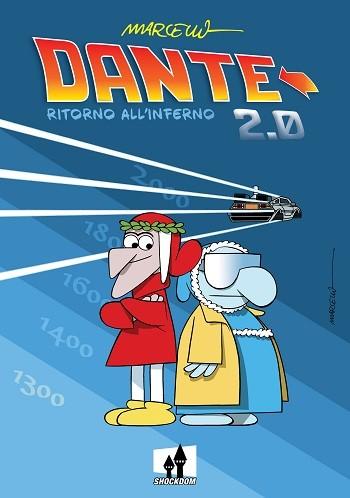 Dante_INF_COVER