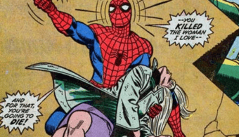 Death-of-Gwen-Stacy-1200x675