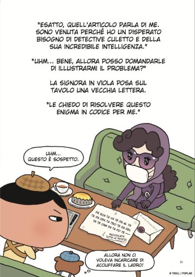 Det.Culetto_2