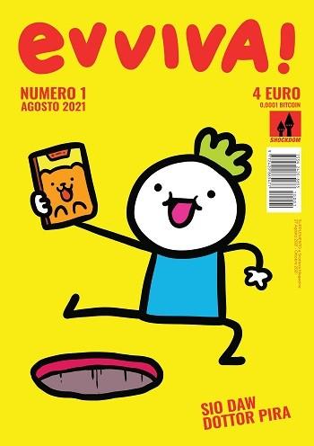 Evviva_COVER