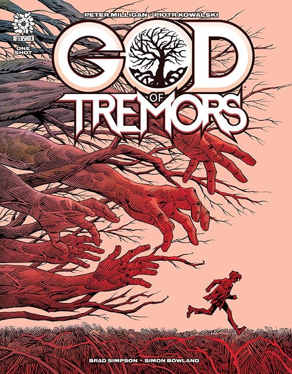 God-of-Tremors 1