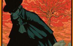 Nelle Origini della paura, lo spirito di H. P. Lovecraft
