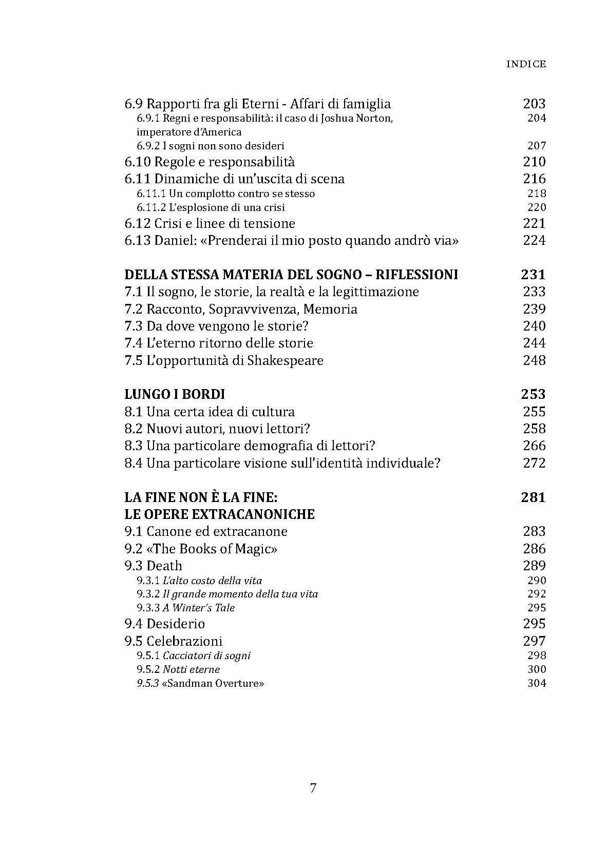 Pagine da PDF Guida non ufficiale a Sandman filigranato_Pagina_03